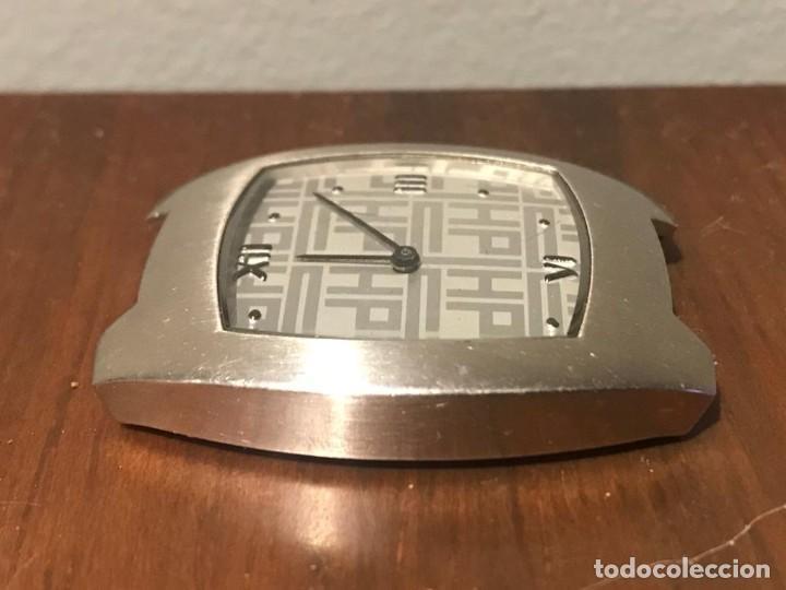 Recambios de relojes: RELOJ PEDRO DEL HIERRO - Foto 4 - 213587461