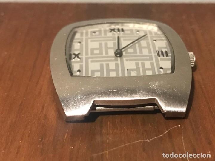 Recambios de relojes: RELOJ PEDRO DEL HIERRO - Foto 5 - 213587461