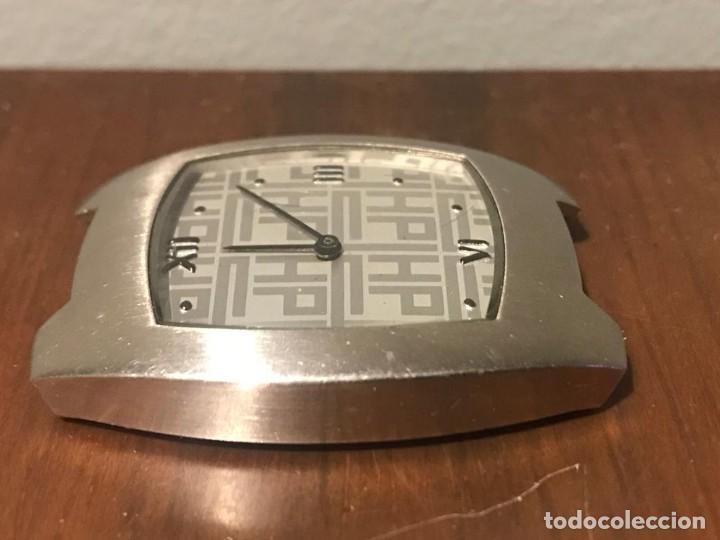 Recambios de relojes: RELOJ PEDRO DEL HIERRO - Foto 6 - 213587461