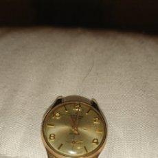 Recambios de relojes: RELOJ FESTINA VINTAGE. Lote 213917152