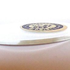 Recambios de relojes: ⏰ CRISTAL RELOJ BOLSILLO SABONETA 326. Lote 191521771
