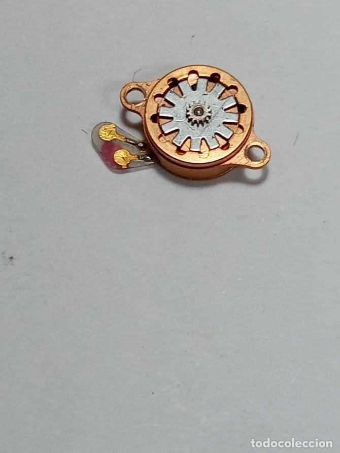 OMEGA - 1345 - ROTOR - (CD-6654) (Relojes - Recambios)