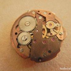 Recambios de relojes: MOVIMIENTO CALIBRE FE 233-68. Lote 235414750