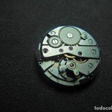 Recambios de relojes: MOVIMIENTO DE RELOJ LORSA P75A. Lote 239668490