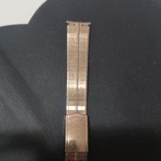 Ricambi di orologi: CORREA DE RELOJ FORTIS.. Lote 246187845