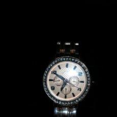 Recambios de relojes: RELOJ SEÑORA, GIORGI VALENTIA. Lote 236457355