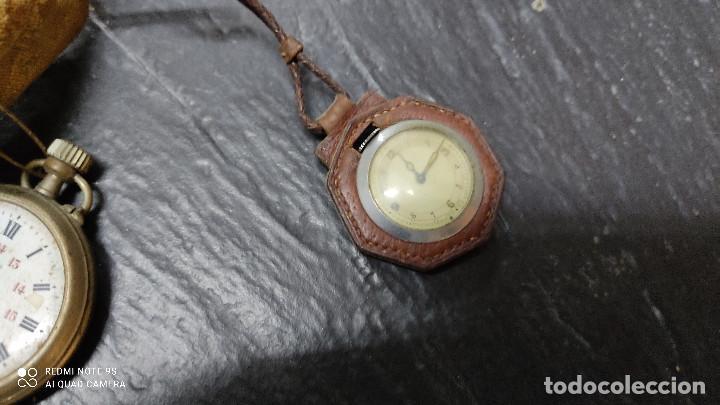 Recambios de relojes: lote de relojes haciendo un murral - Foto 3 - 31253766