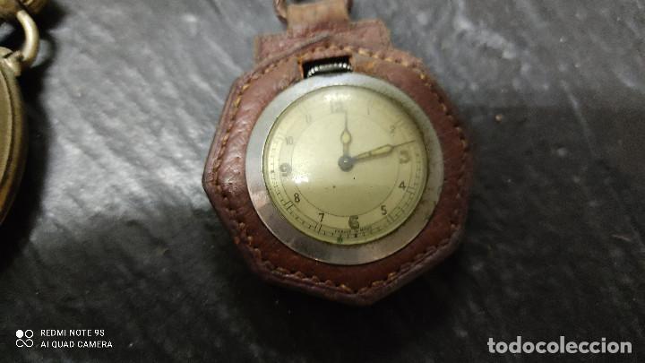 Recambios de relojes: lote de relojes haciendo un murral - Foto 4 - 31253766