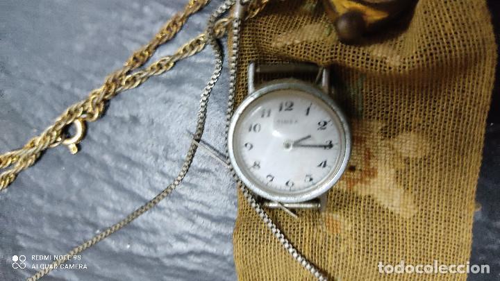 Recambios de relojes: lote de relojes haciendo un murral - Foto 10 - 31253766