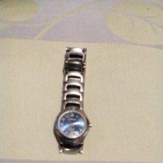 Recambios de relojes: C2R2/RELOJ PARA PIEZAS O REPARAR. Lote 246934460