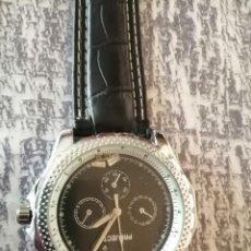 Recambios de relojes: PROJECT/RELOJ PARA PIEZAS O REPARAR/NO FUNCIONA. Lote 246946370