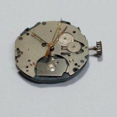 Peças de reposição de relógios: MIYOTA - 6P29 - MODULO MULTIFUNCIÓN - 2 FOTOS - (CD-6733B). Lote 249307680