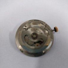 Recambios de relojes: MAQUINA ETERNA MATIC RECAMBIOS. Lote 255949895
