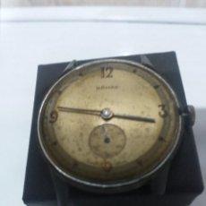 Recambios de relojes: RELOJ. Lote 262959035
