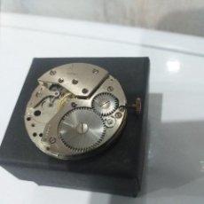 Recambios de relojes: RELOJ RECAMBIOS. Lote 262960455