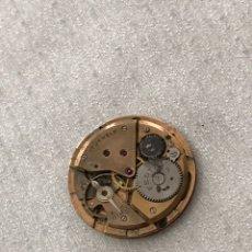 Pièces de rechange de montres et horloges: MAQUINARIA RELOJ FESTINA CAL ETA 1120 VINTAGE. Lote 270354063