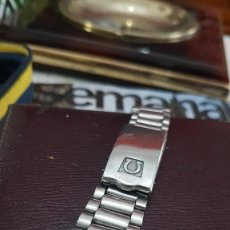 Ricambi di orologi: ARMIS OMEGA. Lote 271676438