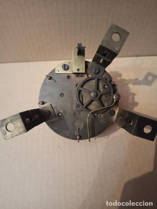 Recambios de relojes: MÁQUINA PARÍS PARA RECAMBIOS - Foto 4 - 272154028