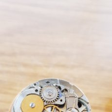 Recambios de relojes: MAQUINARIA RELOJ CERTINA HX 2789 ETA. Lote 275203403