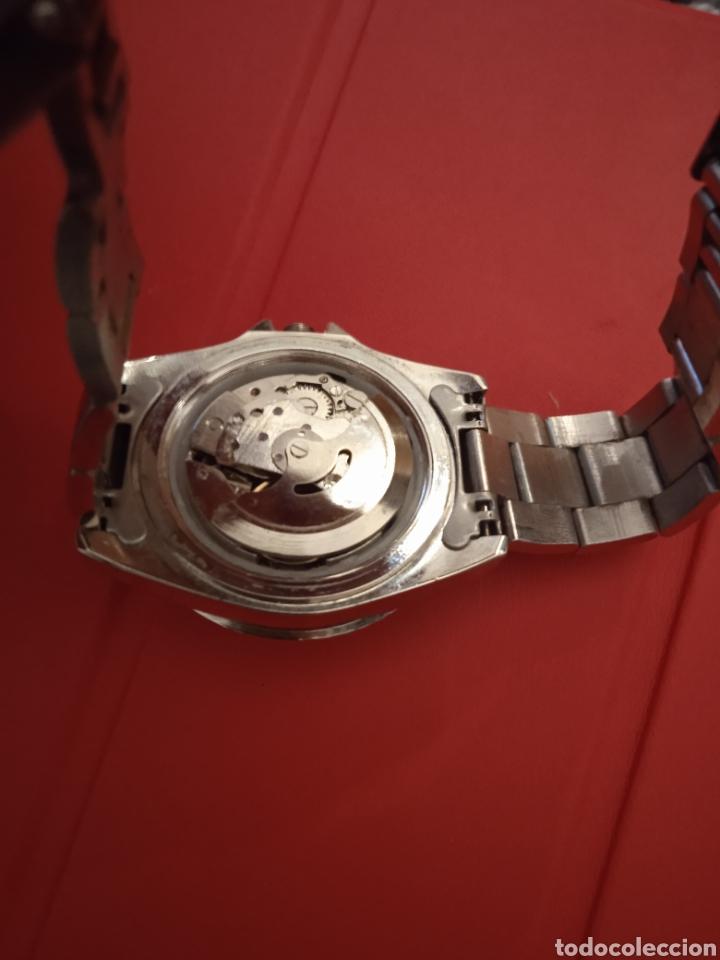 Recambios de relojes: PIEZAS PARA RÉPLICA ROLEX - Foto 8 - 290112438