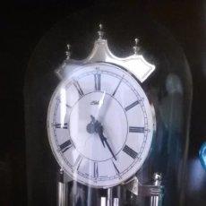 Peças de reposição de relógios: CÚPULA RELOJ. Lote 294133558