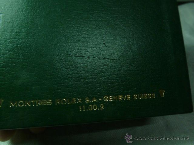 Relojes - Rolex: Rolex Datejust Mixed Referencia :69173Diámetro :25 - Foto 19 - 45812447