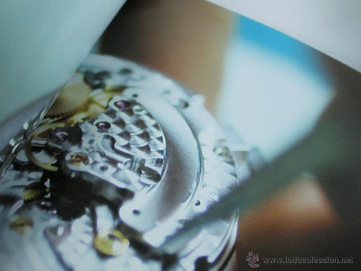 Relojes - Rolex: RELOJ-ROLEX-DATEJUST OYSTERQUARZ-17013-ACERO+ORO-COMO Nº-MUCHOS ACCESORIOS-Nuevo o como nuevo. - Foto 35 - 175823292