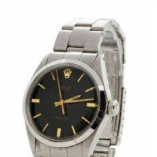 Relojes - Rolex: ROLEX OYSTER. Lote 58199011