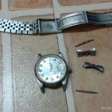 Relojes - Rolex: ROLEX OYESTER. Lote 60543175