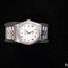 Relojes - Rolex: ROLEX DATEJUST. Lote 94810891