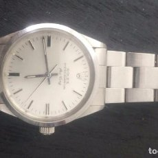 Relojes - Rolex: ROLEX.OYESTER.PERPETUAL.AIR.KING VINTAGE. Lote 96193119