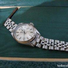 Relojes - Rolex: ROLEX DATE 6917. Lote 104182459