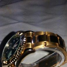 Relojes - Rolex: RELOJ DE CABALLERO ROLEX OYSTER PERPETUAL DATE YACHT-MASTER. Lote 107713516