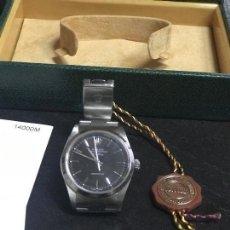 Relojes - Rolex: ROLEX AIR KING PRECISION. Lote 109175975