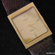 Relojes - Rolex: ROLEX CELLINI CLOUS DE PARIS. Lote 116941971