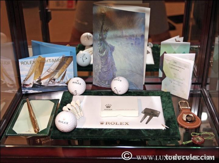 Relojes - Rolex: DIFICIL CARTERA RELOJ ROLEX LIBRETA PIEL PORTA TARJETAS ORIGINAL COLECCION - Foto 6 - 129375439