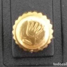 Relojes - Rolex: ROLEX CORONA ROSCADA.. Lote 137819026