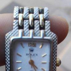 Relojes - Rolex: ROLEX COPIA. Lote 142859734