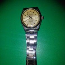 Relojes - Rolex: ROLEX OYSTER PERPETUAL DATE 36MM.. Lote 143940066