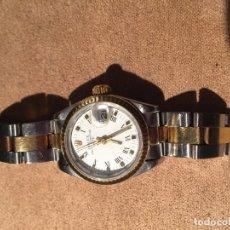 Relojes - Rolex: MAGNIFICO ROLEX SRA DATEJUST. Lote 155408590