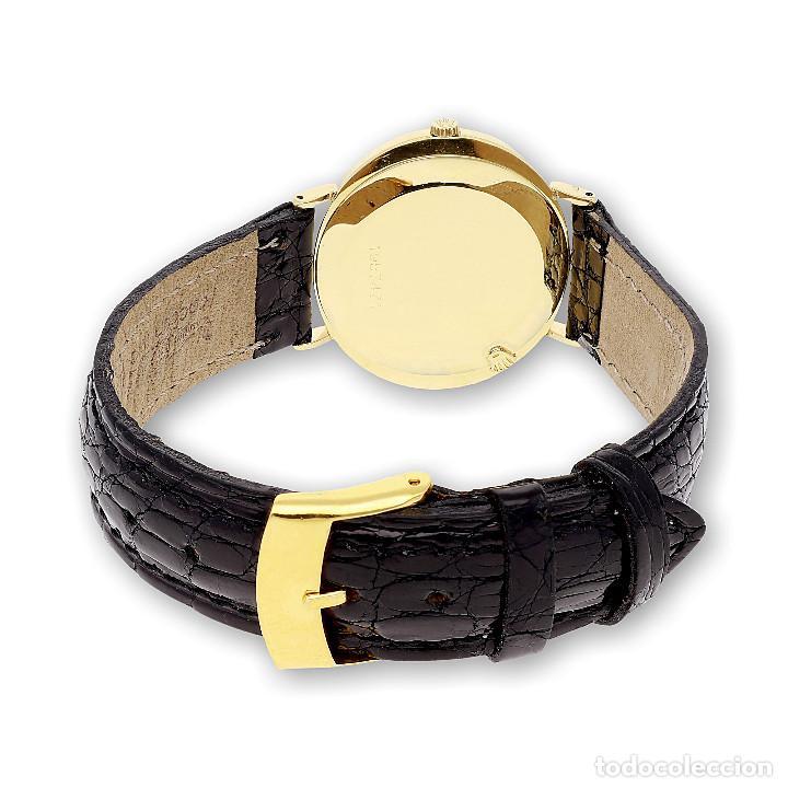 Relojes - Rolex: Rolex Cellini Reloj de Señora Oro Amarillo 18k - Foto 5 - 160947946