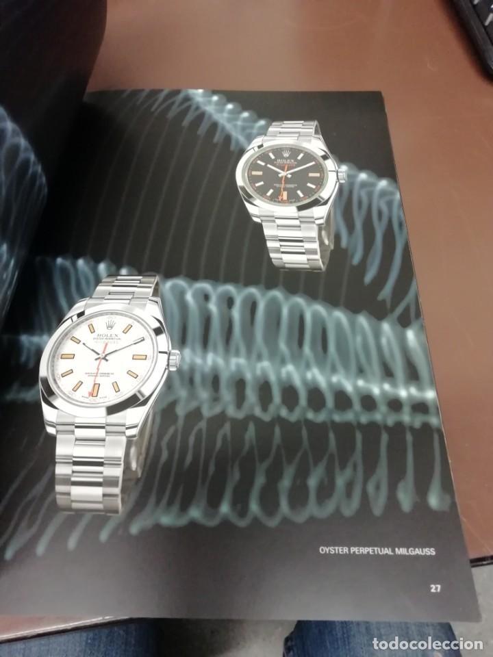 Relojes - Rolex: Rolex - Foto 2 - 248657260