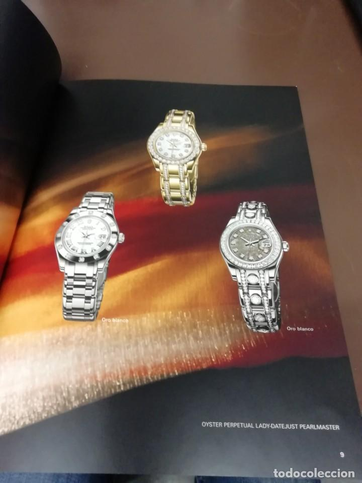 Relojes - Rolex: Rolex - Foto 3 - 248657260