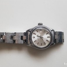 Relojes - Rolex: ROLEX OYSTER PERPETUAL. Lote 170949060