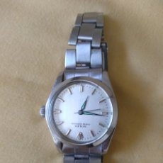 Relojes - Rolex: ROLEX OYSTER PERPETUAL. Lote 172776109