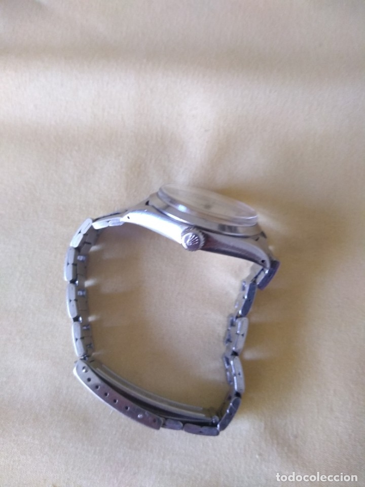 Relojes - Rolex: Rolex oyster perpetual - Foto 2 - 172776109
