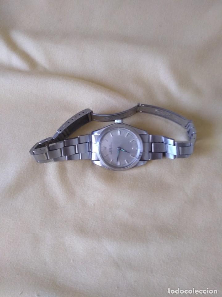 Relojes - Rolex: Rolex oyster perpetual - Foto 5 - 172776109