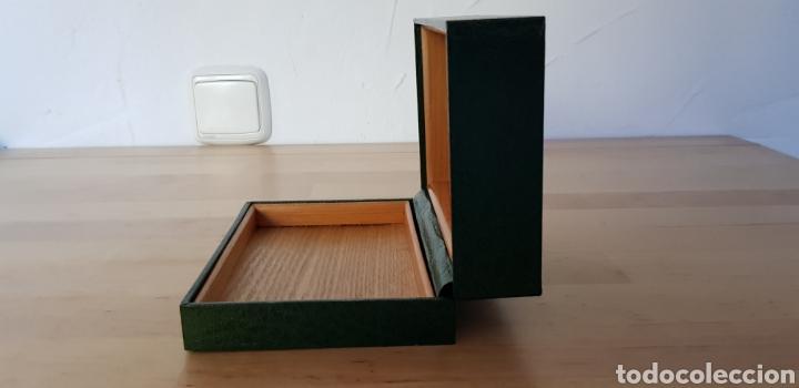 Relojes - Rolex: Caja Rolex replica - Foto 2 - 175014135