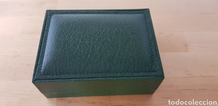 Relojes - Rolex: Caja Rolex replica - Foto 5 - 175014135