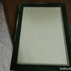 Relojes - Rolex: BATEA ROLEX. Lote 183253898